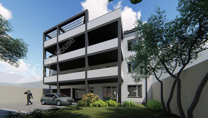 0. kép | Eladó Társasházi lakás, Szeged (#149700)