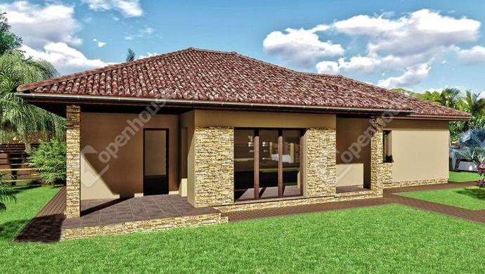 0. kép | Eladó Családi ház, Tatabánya (#150044)