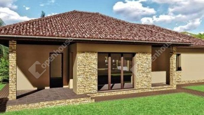 4. kép | Eladó Családi ház, Tatabánya (#150044)