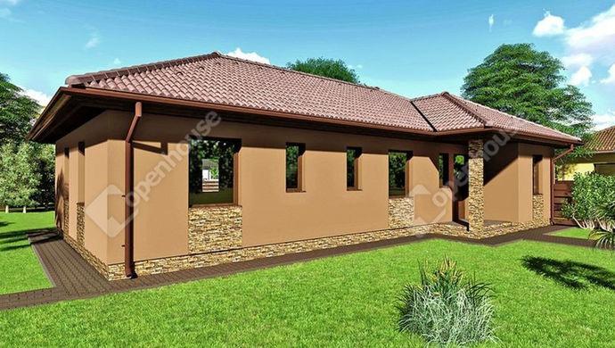 0. kép | Eladó Családi ház, Tatabánya (#150049)