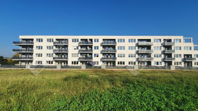 1. kép   Eladó Társasházi lakás, Miskolc (#150232)