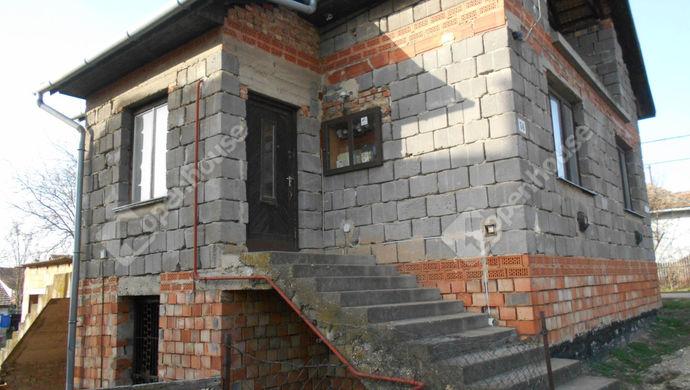 0. kép   Eladó Családi ház, Mezőtúr (#150253)