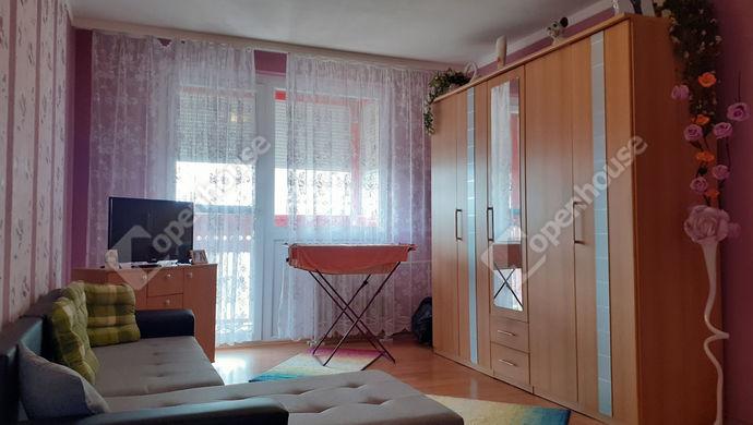 4. kép | Eladó Társasházi lakás, Szolnok (#150492)
