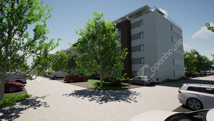 0. kép   Eladó Társasházi lakás, Siófok (#152414)