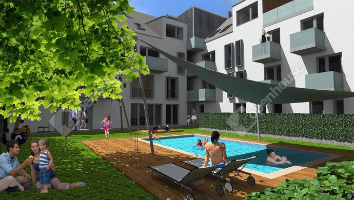 5. kép | Eladó Társasházi lakás, Szeged (#153101)