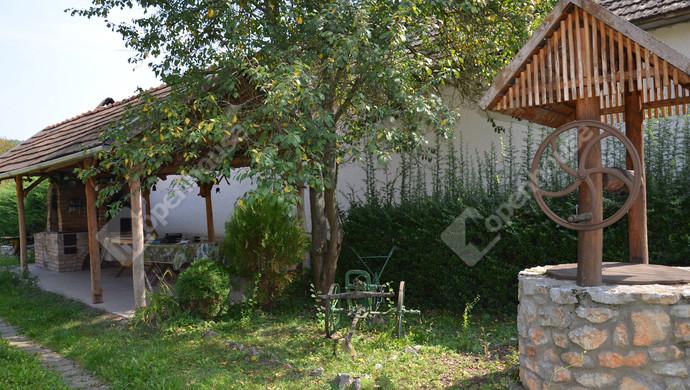 8. kép   Eladó Családi ház, Ragály (#133407)