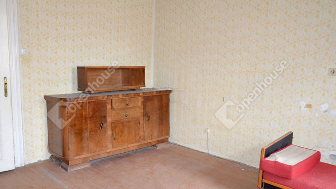 5. kép | Eladó Családi ház, Miskolc (#135699)