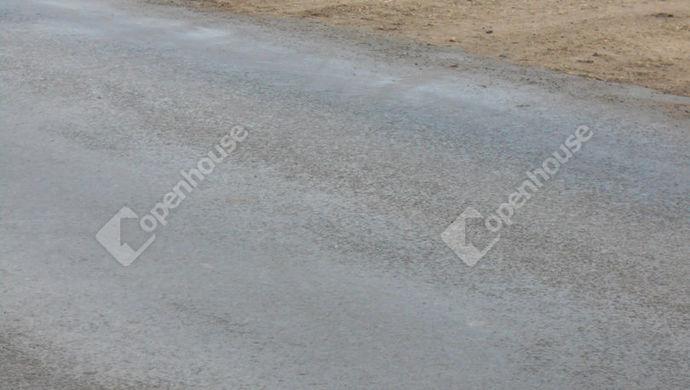 6. kép | Eladó Telek, Pethőhenye (#135806)