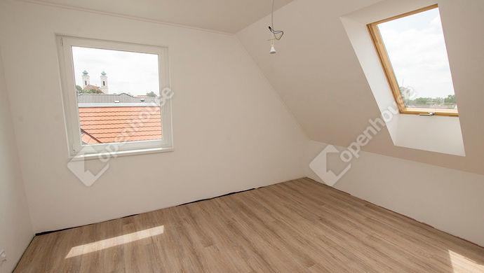3. kép   Eladó  új építésű, lakás, Felsőváros   Eladó Társasházi lakás, Székesfehérvár (#139911)