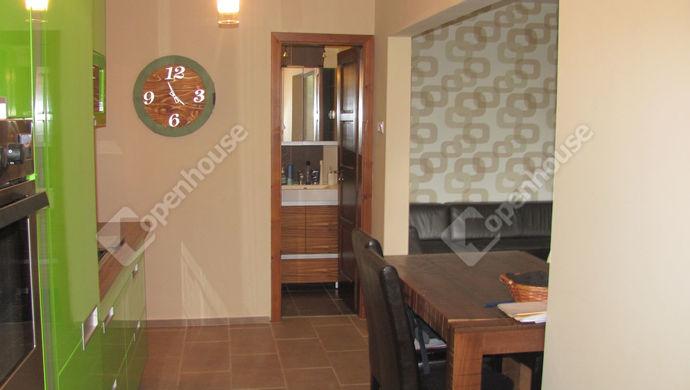 4. kép | Étkező | Eladó Társasházi lakás, Zalaegerszeg (#140483)
