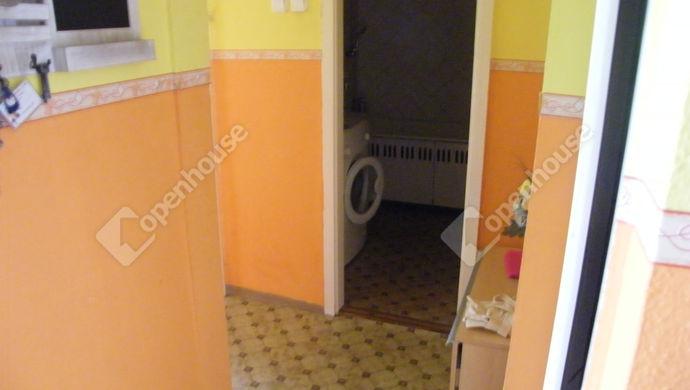 5. kép | Eladó Társasházi lakás, Zalaegerszeg (#141180)