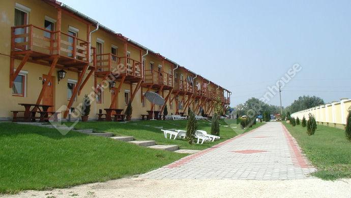 2. kép | Eladó Sorház, Siófok (#141511)