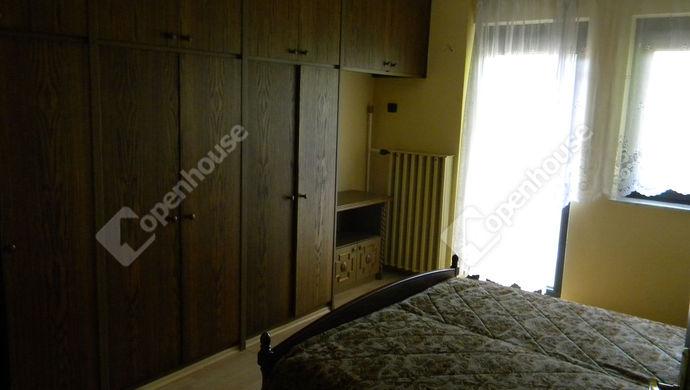 7. kép | Eladó Társasházi lakás, Zalaegerszeg (#142519)