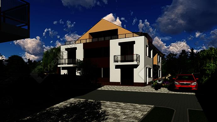 0. kép | Eladó Társasházi lakás, Mosonmagyaróvár (#144044)