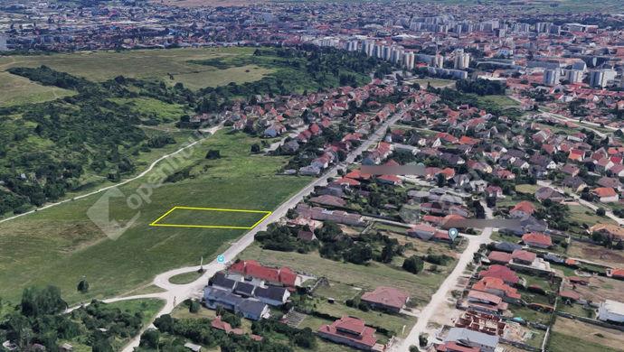 5. kép   Eladó Családi ház, Miskolc (#144812)