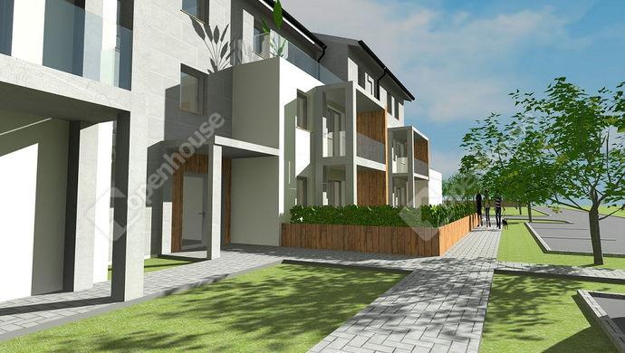 4. kép | Eladó Társasházi lakás, Levél (#145187)