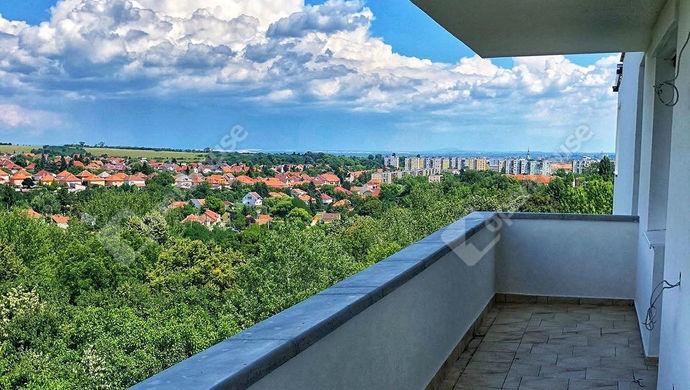 2. kép | Eladó Társasházi lakás, Miskolc (#150234)
