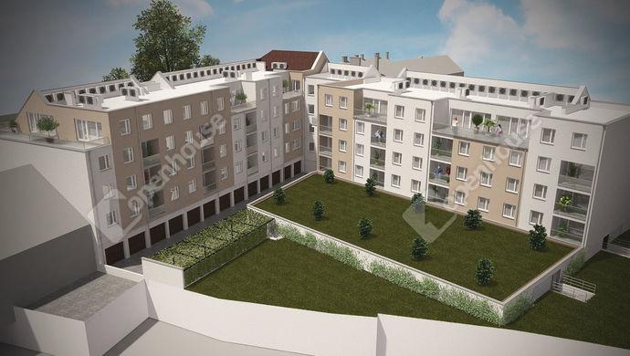 11. kép | Eladó Társasházi lakás, Nagykanizsa (#150811)