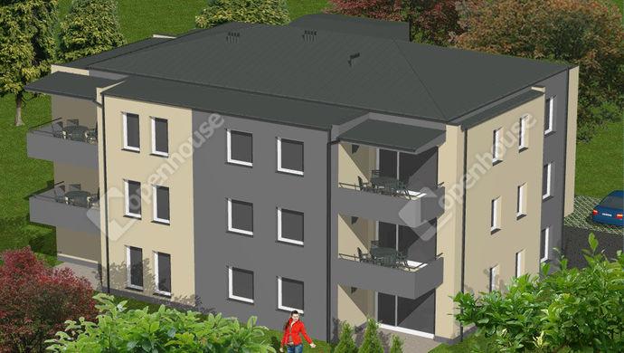 0. kép   Eladó Társasházi lakás, Mosonmagyaróvár (#151893)