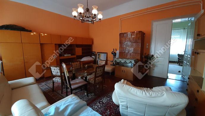 2. kép | Eladó Társasházi lakás, Sopron (#151936)