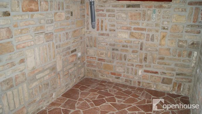 14. kép | Eladó családi ház Öreghegyen! | Eladó Családi ház, Székesfehérvár (#112325)