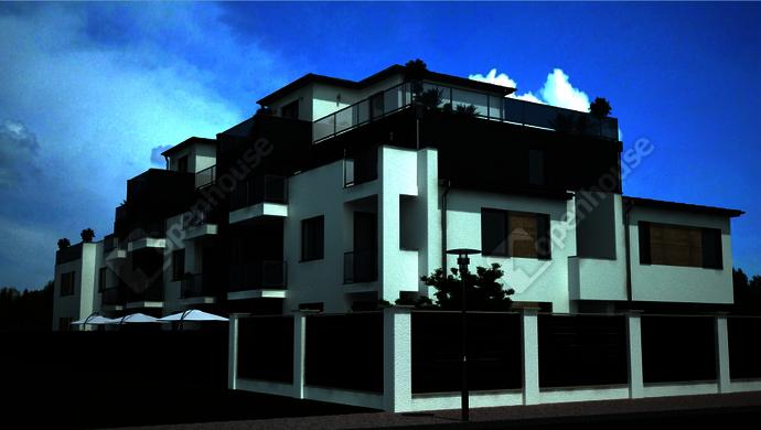 0. kép | Eladó Társasházi lakás, Sárvár (#120495)