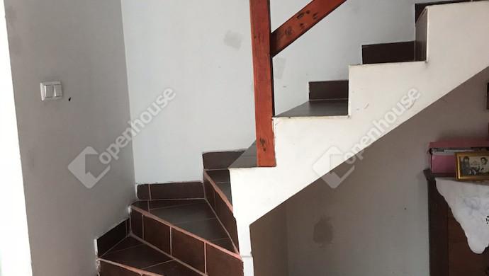 3. kép | Eladó Családi ház, Ságvár (#125086)