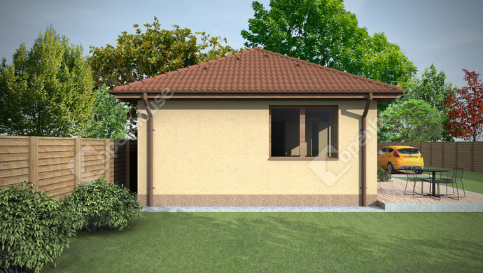4. kép | Eladó Családi ház, Győr (#135652)