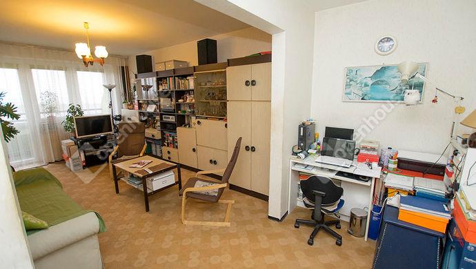 4. kép | Eladó lakás, Székesfehérvár Kelemen Béla utca | Eladó Társasházi lakás, Székesfehérvár (#136360)