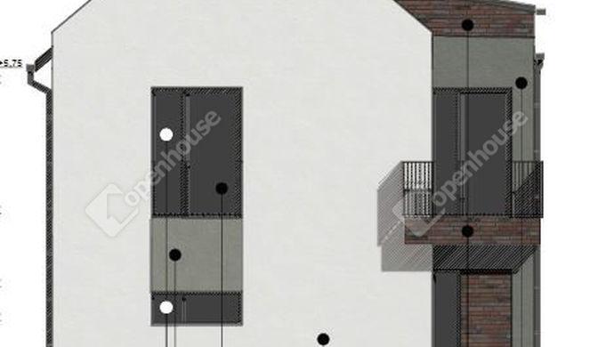 2. kép | Eladó Társasházi lakás, Szeged (#137331)