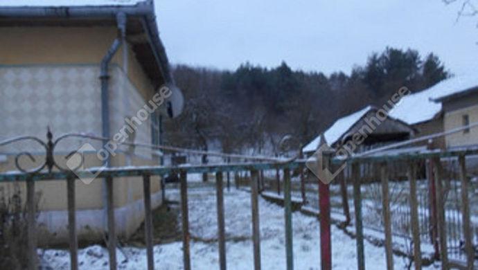1. kép | Eladó Családi ház, Böde (#135817)