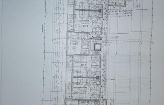 11. kép   Eladó Társasházi lakás, Tatabánya (#138844)