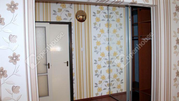 3. kép | Eladó Társasházi lakás, Szombathely (#140446)