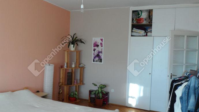 5. kép | Eladó Társasházi lakás, Szolnok (#141318)