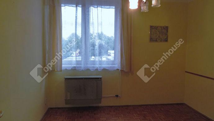 2. kép   Eladó Társasházi lakás, Szombathely (#142361)