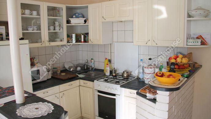 5. kép | Eladó Társasházi lakás, Szombathely (#142390)