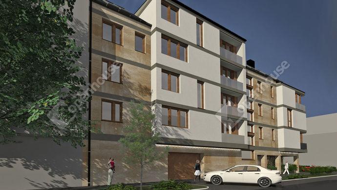 2. kép | Eladó Társasházi lakás, Mórahalom (#143234)