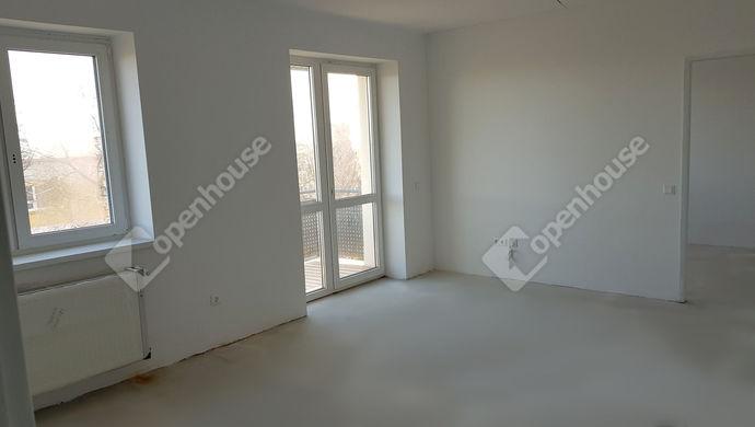 1. kép | Eladó Társasházi lakás, Miskolc (#143566)