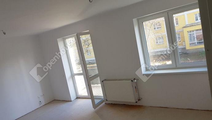 1. kép | Eladó Társasházi lakás, Miskolc (#143567)