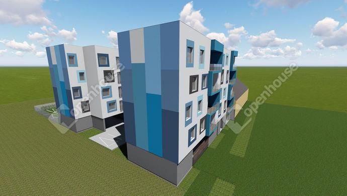 4. kép | Eladó Társasházi lakás, Siófok (#143737)