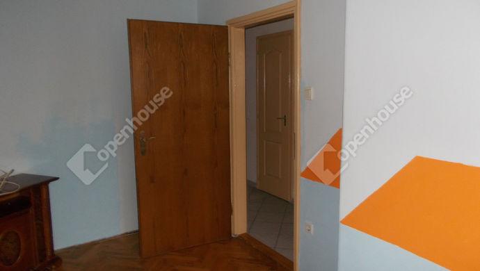 7. kép | Kiadó Társasházi lakás, Sárvár (#144791)