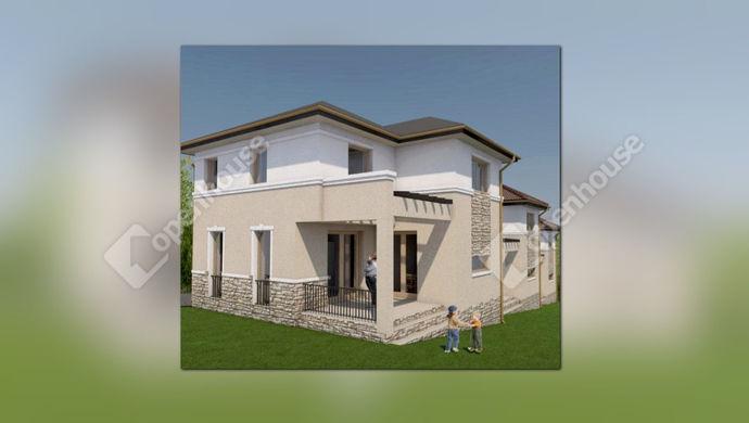 0. kép   Eladó Családi ház, Miskolc (#144812)