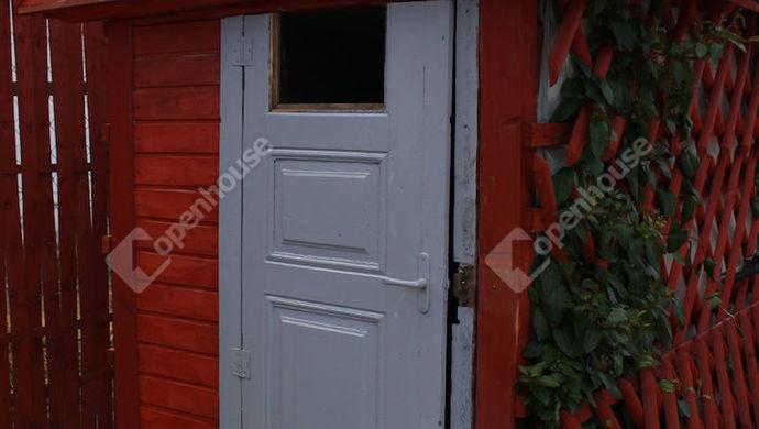 14. kép | Eladó családi ház Bakonycsernye | Eladó Családi ház, Bakonycsernye (#145101)