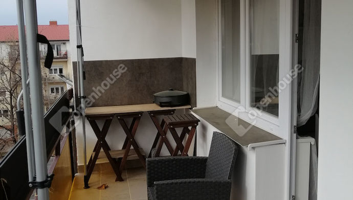 9. kép | Eladó Társasházi lakás, Siófok (#143701)