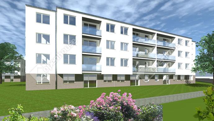 3. kép | Eladó Társasházi lakás, Győr (#146032)