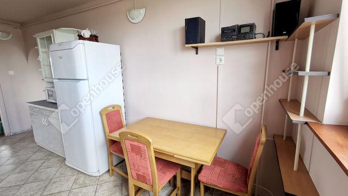 4. kép | Kiadó Társasházi lakás, Miskolc (#147275)