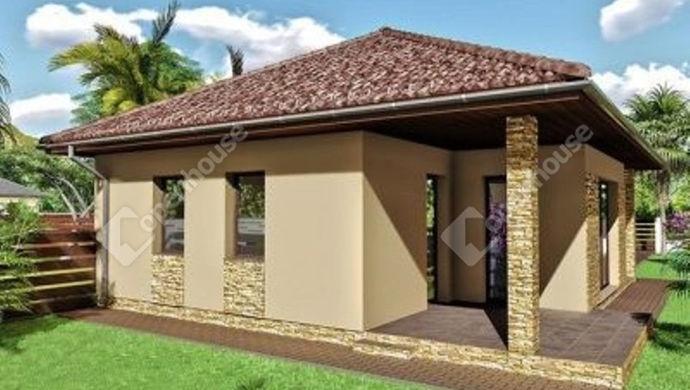 2. kép | Eladó Családi ház, Tatabánya (#150044)