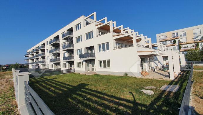 4. kép   Eladó Társasházi lakás, Miskolc (#150232)