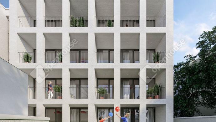 2. kép | Eladó Társasházi lakás, Debrecen (#150491)