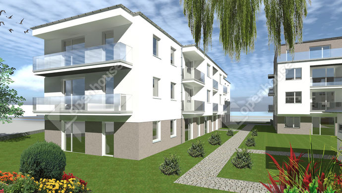 0. kép | Eladó Társasházi lakás, Győr (#150640)